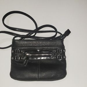 Etienne Aigner purse / crossbody